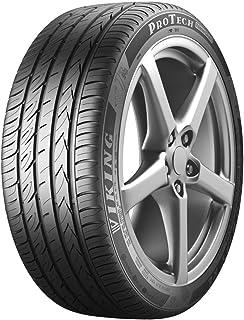 Suchergebnis Auf Für Anhängerreifen Garage365 Anhänger Reifen Auto Motorrad
