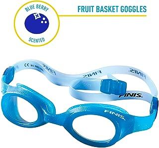 Fruit Basket Swim Goggle