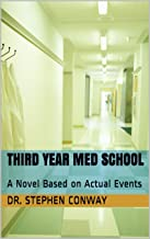 Best novels based on medicine Reviews