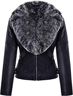 Best leather jacket for girl Reviews