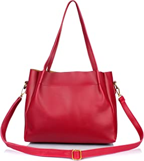 4b505ad7bee Women's Top-Handle Bags priced Under ₹500: Buy Women's Top-Handle ...