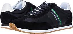 Prince Sneaker