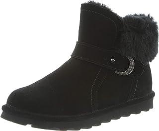 حذاء كوكو للنساء من BEARPAW Hickory II