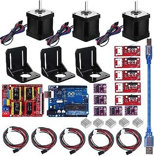 Amazon.es: 50 - 100 EUR - Interfaz y módulos de controladores de ...