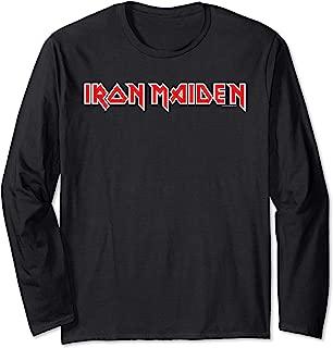 Best iron maiden beer shirt Reviews