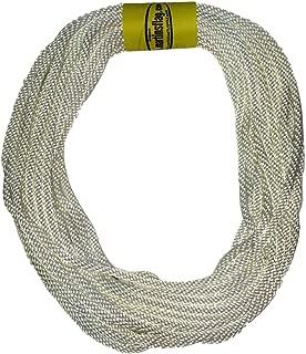 Flagpole Rope 5/16