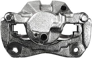 Auto Shack BC4199A Front Right Brake Caliper