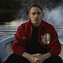 Best dermot kennedy moments passed Reviews