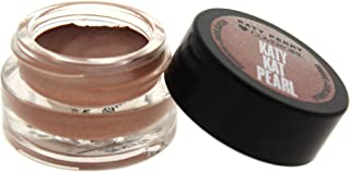 Covergirl Katy Kat Pearl Shadow Highlighter - # Kp02 Tiger Rose By Covergirl for Women - 0.24 Oz Eye Shadow, 0.24 Oz