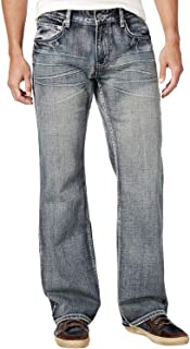 Best inc barcelona relaxed fit jeans Reviews