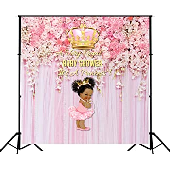 8x10 FT Backdrop Photographers,Retro Style Colorful Big Small Water Drops Rain Inspired Lovely Cute Pattern Background for Baby Shower Birthday Wedding Bridal Shower Party Decoration Photo Studio