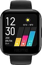 realme Watch. Smartwatch con Pantalla de 1.4