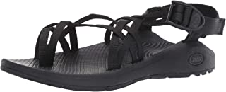 Chaco Women's Zcloud X2 Sandal