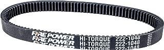Fire Power Hi-Torque Belt 43.25
