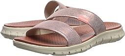 Zerogrand 2 Strap Sandal