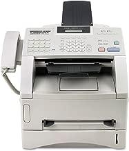 BRTFAX4100E - intelliFAX-4100e Business-Class Laser Fax Machine