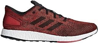 Men's Pureboost DPR Running Shoe