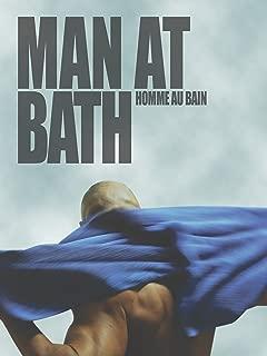bath outlook