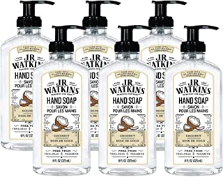 Best jr watkins uk Reviews