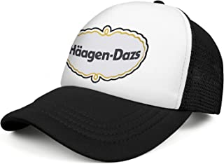 Best haagen dazs sizes Reviews