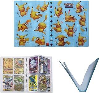 Amazon.es: Pokémon - Almacenamiento de coleccionables / Coleccionables: Juguetes y juegos