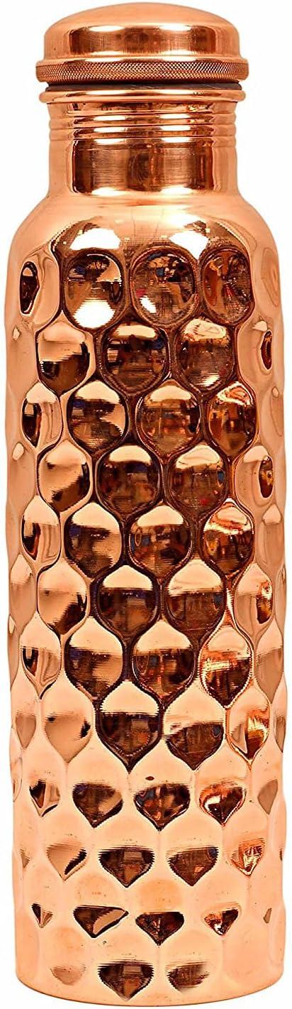Dedication Bombing new work Evercrafting Mirror Shine Finish Lacqour C Coated Diamond Design