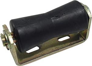 AB Tools-Maypole Boat/Jetski/Dinghy Trailer Keel V Roller & Bracket 19mm Spindle UBR19 UBR21