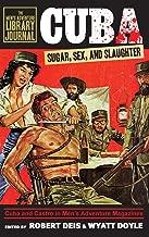 Best vintage men's adventure magazines Reviews