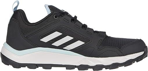 Black/Grey Two/Ash Grey