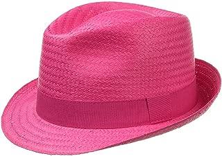 Amazon.es: Sombreroshop - Sombreros Panamá / Sombreros y gorras: Ropa