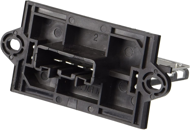 Standard Motor Super sale Products Resistor RU-497 Blower Max 50% OFF