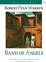 Band of Angels (Voices of the South)