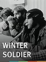Best winter soldier 1972 Reviews