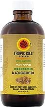 Best castor oil for tanning Reviews
