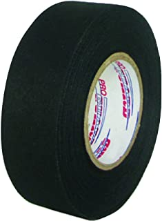 Proguard Cloth Hockey Tape