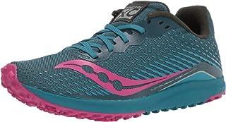 Saucony Women's Kilkenny Xc 8 Flat Cross Country Running Shoe