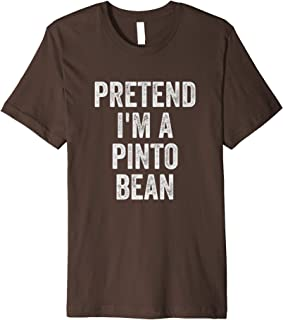 Best pinto bean costume Reviews