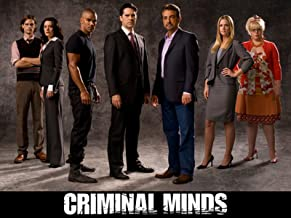 Best criminal minds the crossing Reviews
