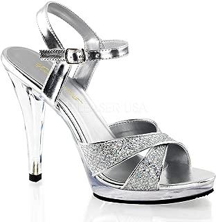 Women's Flair 419 G Dress Sandal