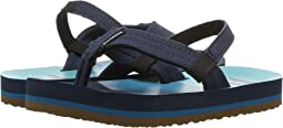 Stoked Sandal (Toddler/Little Kid)