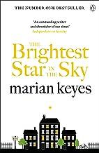 The Brightest Star in the Sky (Penguin Picks)