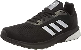 adidas Astrarun Men's Road Running Shoes