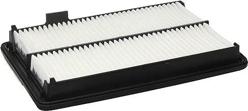 Purolator A36276 Single PurolatorONE Advanced Air Filter