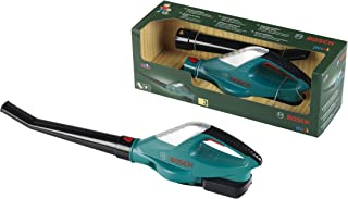 Theo Klein – Bosch Leaf Blower Premium Toys For Kids Ages 3 Years & Up
