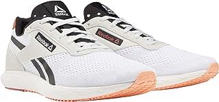 Reebok Floatride Run Fast London Pro Shoe
