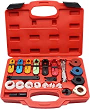 Best 6.0 powerstroke fuel line disconnect tool Reviews