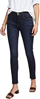 Best frame jeans skinny Reviews