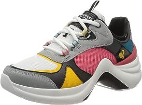 Skechers Solei St. Zapatillas de suela para mujer