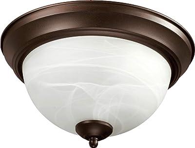 Amazon.com: Impresiones domésticas de 15.0 in. Lámpara de ...