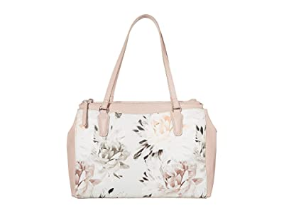 Fiorelli Ariana Shoulder (Windsor Floral) Handbags